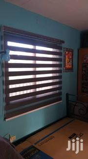 Modern Curtains Blinds for Home and Office | Home Accessories for sale in Greater Accra, Achimota