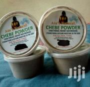 Chebe Powder | Hair Beauty for sale in Greater Accra, Odorkor