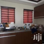 Living Room Curtains Blinds | Home Accessories for sale in Greater Accra, Achimota