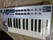 Midi Keyboard | Musical Instruments for sale in Greater Accra, Achimota