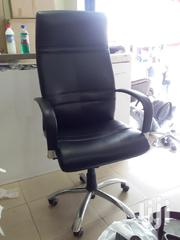 Executive Swivel Chairs | Furniture for sale in Greater Accra, Kokomlemle