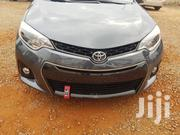 Toyota Corolla 2016 Beige | Cars for sale in Greater Accra, Accra Metropolitan