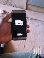 Samsung S7 Edge Screen Needed | Accessories for Mobile Phones & Tablets for sale in Ashanti, Kumasi Metropolitan