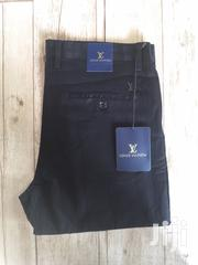 Quality Khakis | Clothing for sale in Greater Accra, Accra Metropolitan