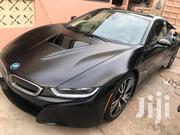 BMW 118i 2016 Black   Cars for sale in Greater Accra, Accra Metropolitan