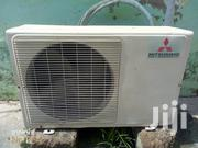 1.5hp Air Condition (AC) for Sale | Home Appliances for sale in Central Region, Awutu-Senya