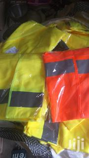 Reflective Vest | Clothing for sale in Greater Accra, Airport Residential Area