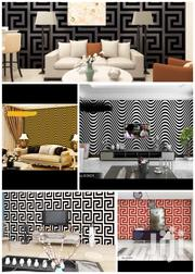 3D Wallpapper | Home Accessories for sale in Greater Accra, Achimota