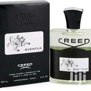 Style Parfums Unisex Spray | Fragrance for sale in Ashanti, Kumasi Metropolitan