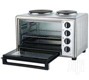 Morphy Richards Convection Mini Oven | Kitchen Appliances for sale in Eastern Region, Asuogyaman