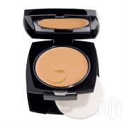 Avon True Colour Flawless Cream-to-powder Foundation | Makeup for sale in Greater Accra, Ga East Municipal