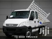 Tipper Drivers,Trotro Drivers And Taxi Drivers Needed   Driver Jobs for sale in Ashanti, Kumasi Metropolitan
