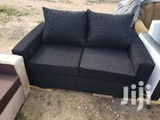 Is Brand New 2in 1 Sofa | Furniture for sale in Greater Accra, Kwashieman