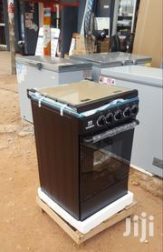 Nasco 4 Burner Gas Cooker With Oven And Grill | Kitchen Appliances for sale in Eastern Region, New-Juaben Municipal