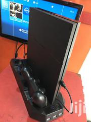 Ps4 One Cd One Pad | Video Game Consoles for sale in Greater Accra, Airport Residential Area