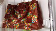 Beads Bags, Necklaces N Accessories | Bags for sale in Greater Accra, Odorkor