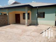 Neat 2bedrooms Self Compound at Scc   Houses & Apartments For Rent for sale in Greater Accra, Ga South Municipal