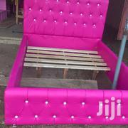 Furnitures Work | Furniture for sale in Greater Accra, Achimota