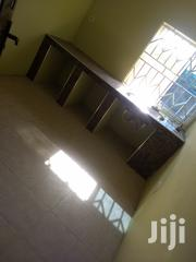 Chamber and Hall Self Contained at Malejour : Dodowa Road | Houses & Apartments For Rent for sale in Greater Accra, Adenta Municipal
