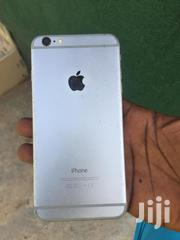 Apple iPhone 6 Plus 64 GB Gray | Mobile Phones for sale in Greater Accra, Accra Metropolitan