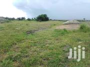 1 Plot Of Land For Sale@ Spintex | Land & Plots For Sale for sale in Greater Accra, East Legon