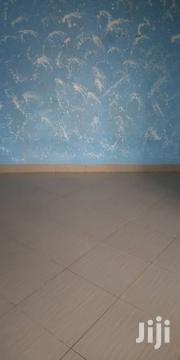 Single Room Selfcontained For Rent At Bushroad For A Year | Houses & Apartments For Rent for sale in Greater Accra, Labadi-Aborm