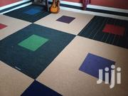 European Woolen Tile Carpet | Home Accessories for sale in Greater Accra, Achimota