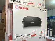 Canon PIXMA MG2540 All-in-one Printer | Printers & Scanners for sale in Greater Accra, Adabraka