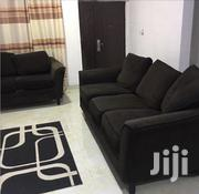 Canadian Set Sofa | Furniture for sale in Greater Accra, East Legon
