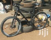 Bike Going For Cool Price | Sports Equipment for sale in Greater Accra, Ashaiman Municipal