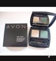 Avon True Colour Eyeshadow Duo | Makeup for sale in Greater Accra, Ga East Municipal