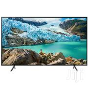 """Samsung 50"""" UHD 4K Smart Satellite Tv (2019) 