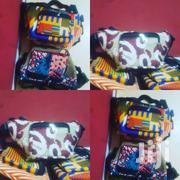 African Print Bags (Waist/Side Bags) | Bags for sale in Greater Accra, Okponglo