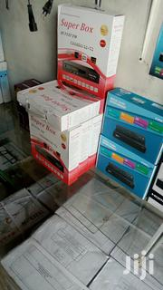 Satellites And Decoder For Sales | TV & DVD Equipment for sale in Ashanti, Kumasi Metropolitan