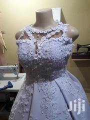 Nicest Wedding Gown | Wedding Wear for sale in Northern Region, Tamale Municipal