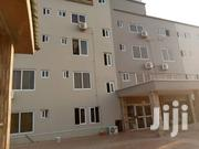 Cheap Apmnt 4 Short Stay @Spintex | Commercial Property For Rent for sale in Greater Accra, East Legon