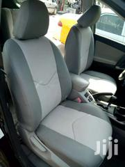 CAR SEAT COVERS | Vehicle Parts & Accessories for sale in Ashanti, Kumasi Metropolitan