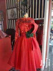 Seamstress And Tailors Wanted | Clothing for sale in Western Region, Ahanta West