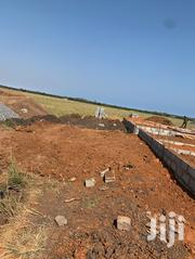-genuine (Prampram Airport City) Lands 4 Sale***! | Land & Plots For Sale for sale in Greater Accra, Ashaiman Municipal