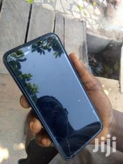 Huawei Y9 64 GB Black | Mobile Phones for sale in Greater Accra, Dansoman