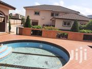 5 Bedoom House With Pool Is for Sale at East Legon Hills 69.   Houses & Apartments For Sale for sale in Greater Accra, East Legon