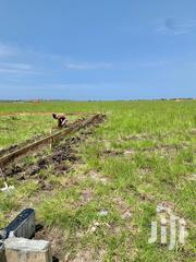 New Airport City Land At Tsopoli For Sale   Land & Plots For Sale for sale in Greater Accra, Ashaiman Municipal