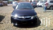 Honda Civic 2009 1.8 Black | Cars for sale in Greater Accra, Nungua East