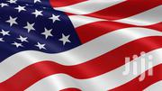ASSISTANCE FOR AMERICAN CITIZENSHIP | Automotive Services for sale in Greater Accra, Asylum Down