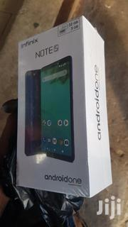 New Infinix Note 5 32 GB | Mobile Phones for sale in Greater Accra, Accra Metropolitan