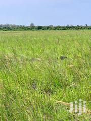 Prampram Airport City Lands For Sale | Land & Plots For Sale for sale in Greater Accra, Ashaiman Municipal