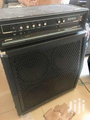 4 Speakers LEAD Combo | Audio & Music Equipment for sale in Greater Accra, Kwashieman