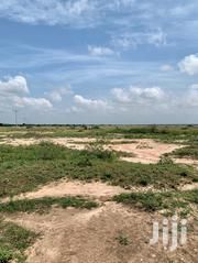 Prampram Airport City Lands For Sale   Land & Plots For Sale for sale in Greater Accra, Ashaiman Municipal