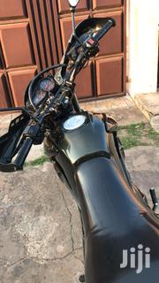 2016 Brown | Motorcycles & Scooters for sale in Greater Accra, Tema Metropolitan