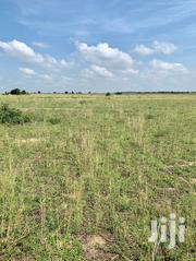 New Airport City Tsopoli Lands For Sale   Land & Plots For Sale for sale in Greater Accra, Ashaiman Municipal